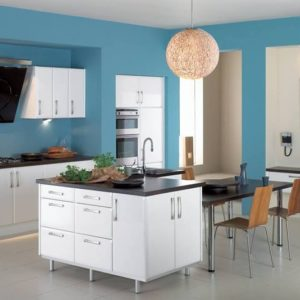 Best-modular-kitchen-designs-ideas-hyderabd