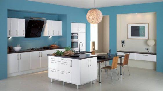 Best-modular-kitchen-designs-ideas-hyderabd