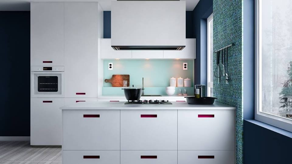 Latest-Modular-kitchen-designs-hyderabad