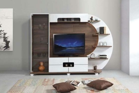 Latest-TV-unit