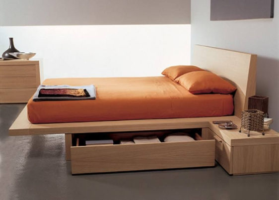 New-cots-designs-with-storage