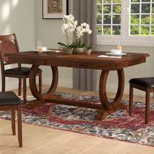 dining table designs for home