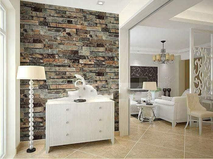 Dining-room-design-theme