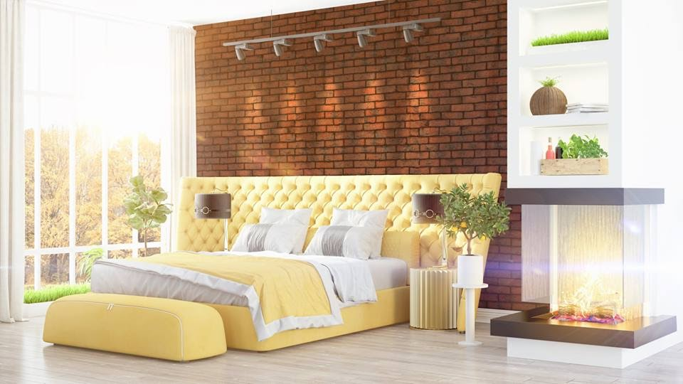 Latest-bedroom-designs