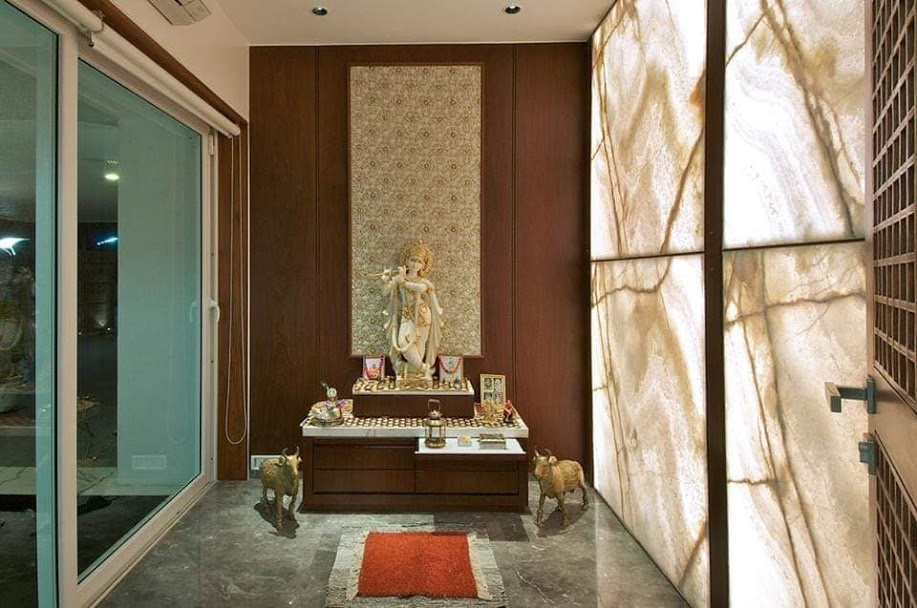 Pooja-Room-designs-hyderabad