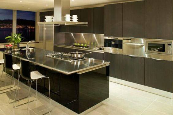latest-kitchen-designs
