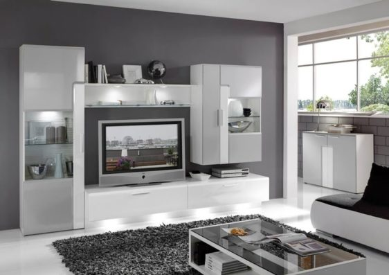 Interior-design-Tv-unit-hyderabad