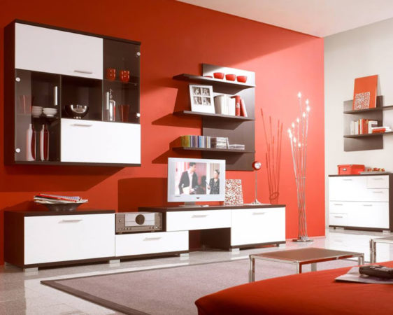 Latest-TV-unit-concept