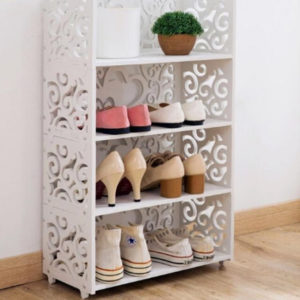 Latest-shoe-rack-designs-hyderabad