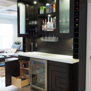 Mini-bar-counter-designs-hyderabad