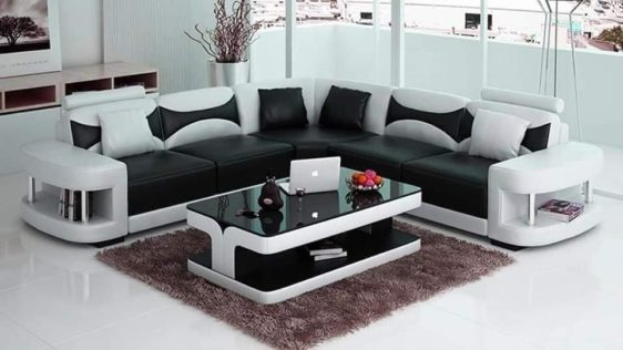 latest-sofa-designs-hyderabad