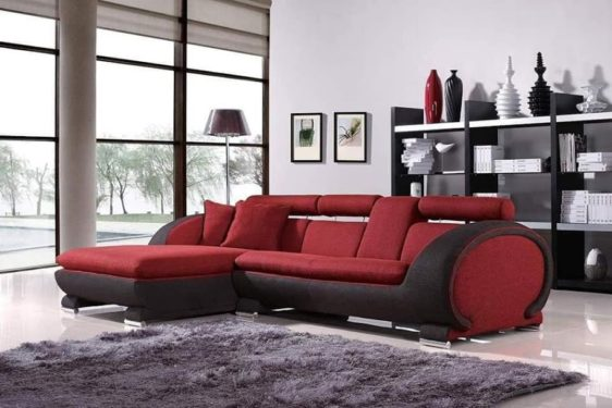 latest-sofa-designs-hyderabad-designs