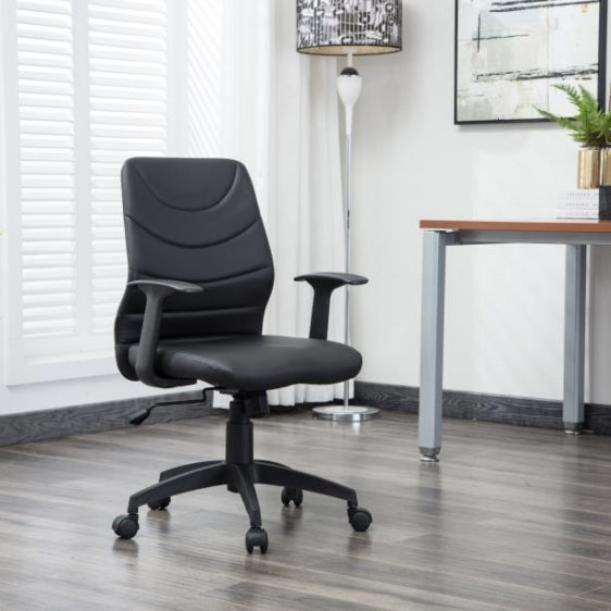 Office Study Chairs