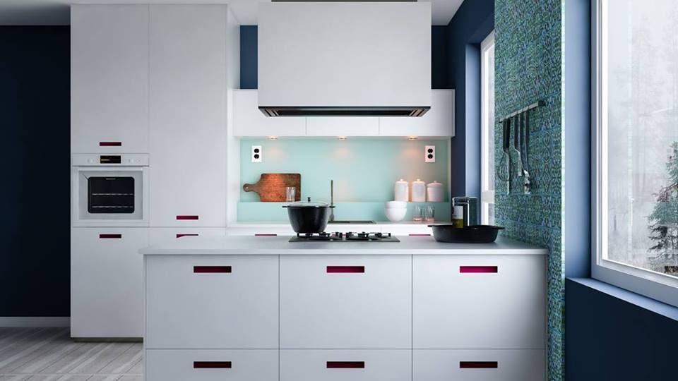 Latest-Modular-kitchen-designs-hyderabad