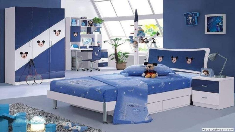 Latest-Children-bedroom-designs12-hyderabad-2019