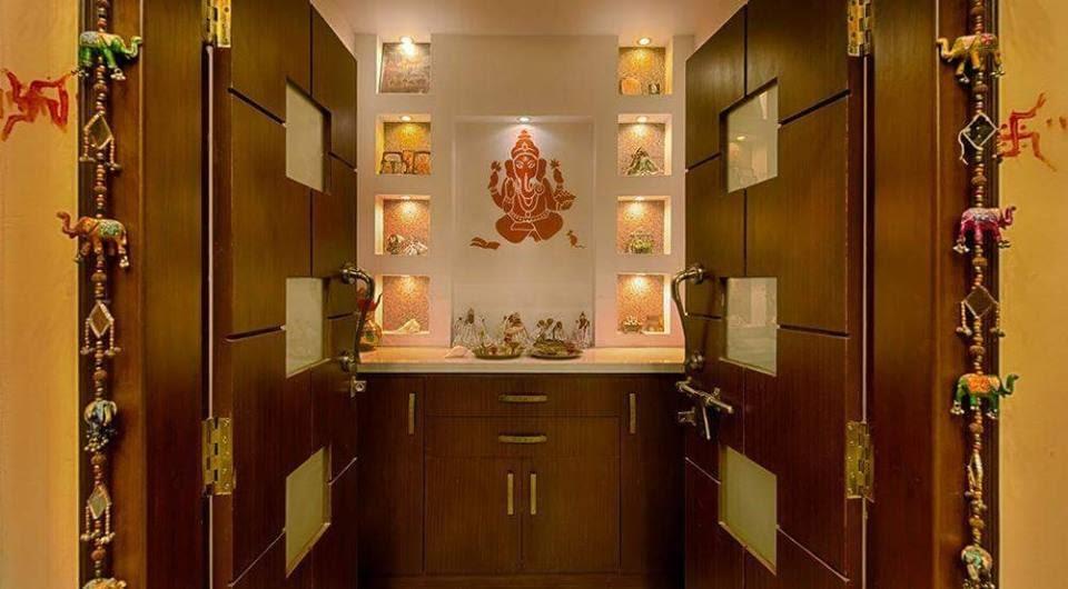 Pooja-Room-designs